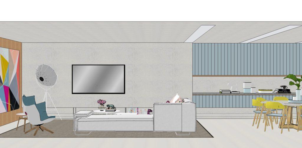 Studio_Lancini_Interior-design-Blairgowrie (9)