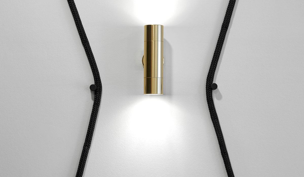 Studio_Lancini_Interior-design-Hospitality-1