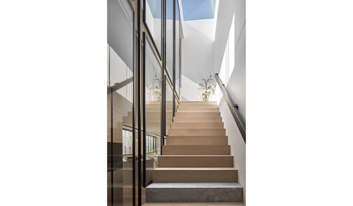 Studio_Lancini_Interior-design-Hospitality-10