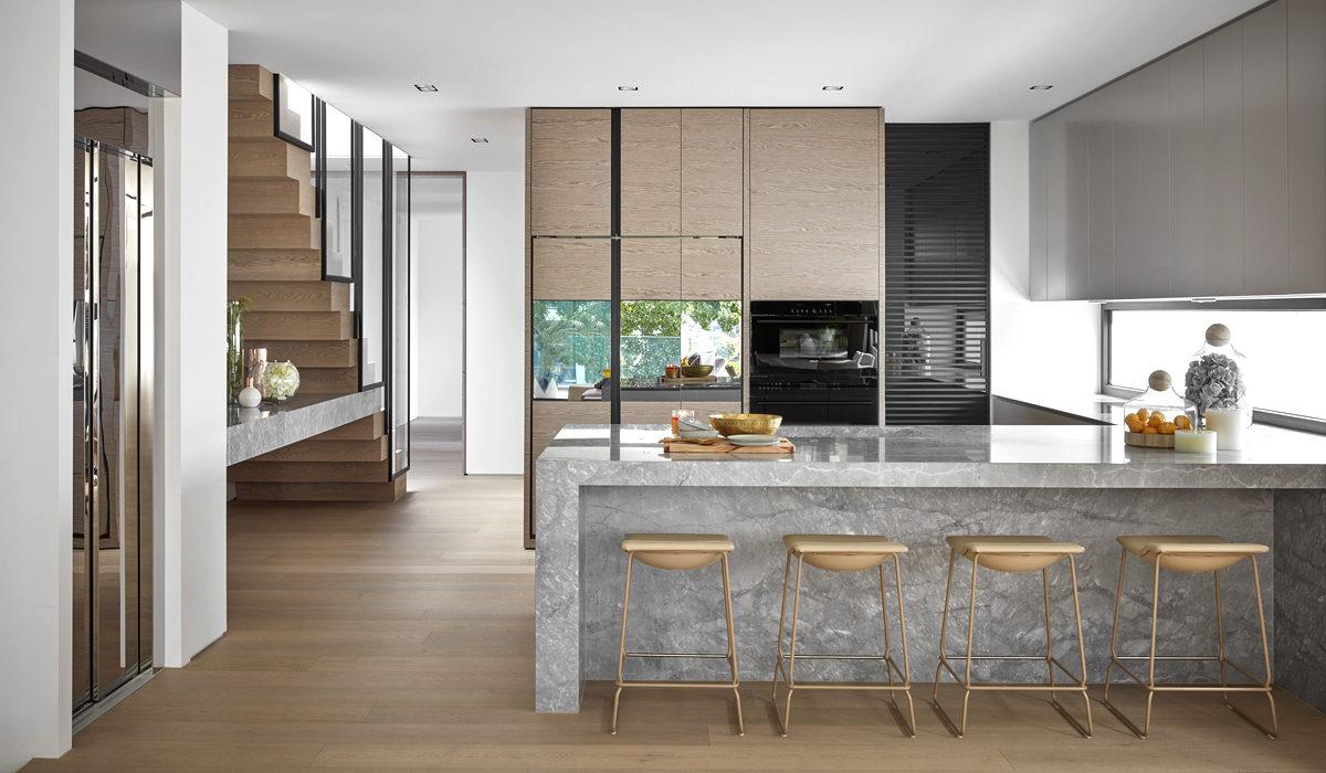 Studio_Lancini_Interior-design-Hospitality-11