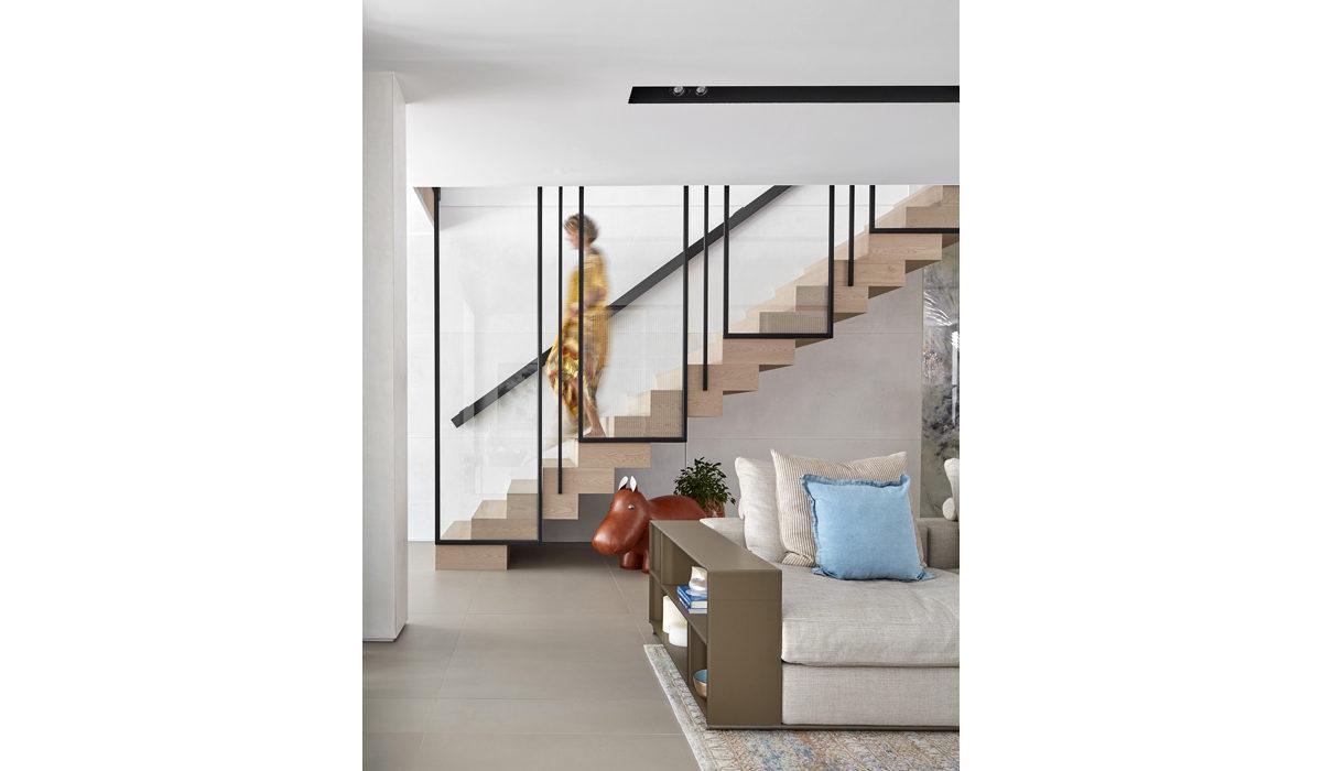 Studio_Lancini_Interior-design-Hospitality-12