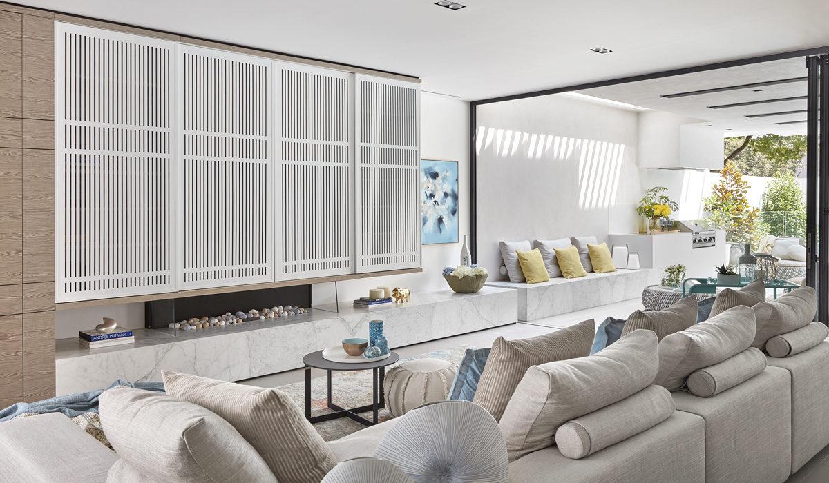 Studio_Lancini_Interior-design-Hospitality-13