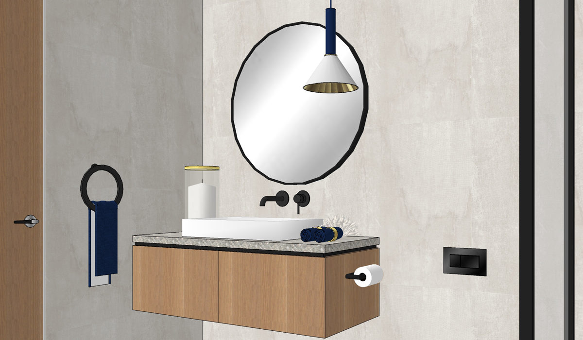 Studio_Lancini_Interior-design-Hospitality-14