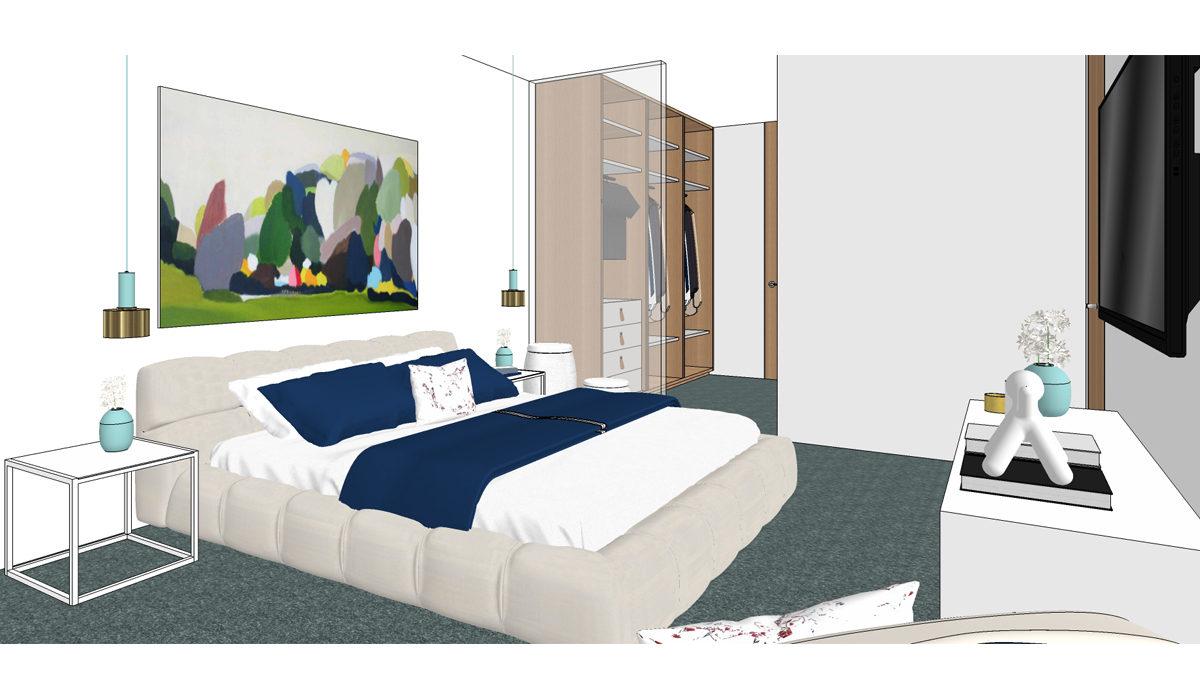 Studio_Lancini_Interior-design-Hospitality-15