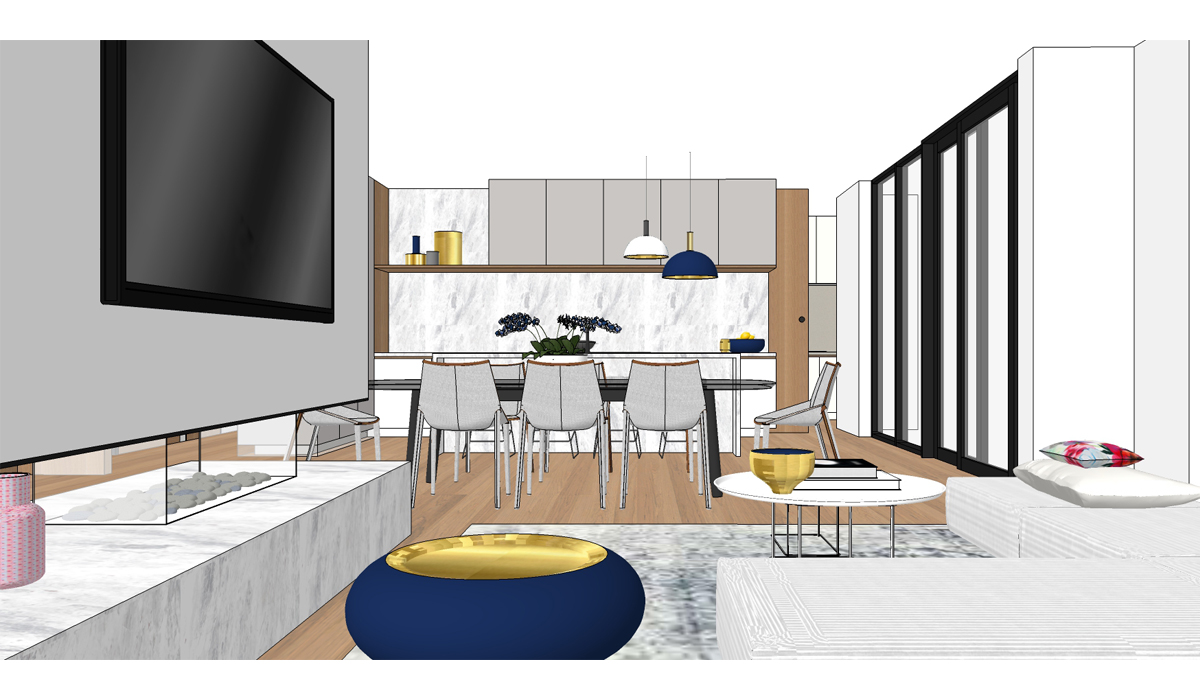 Studio_Lancini_Interior-design-Hospitality-16