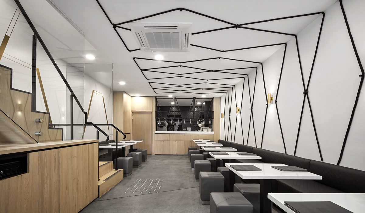Studio_Lancini_Interior-design-Hospitality-2