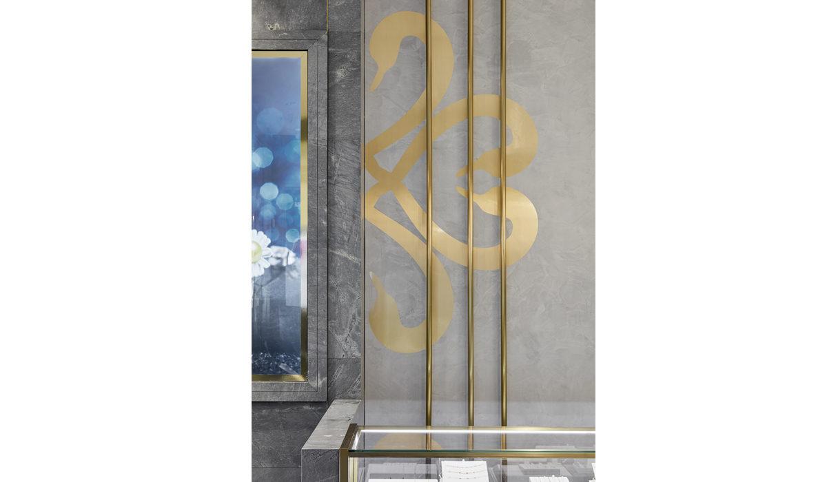 Studio_Lancini_Interior-design-Hospitality-3