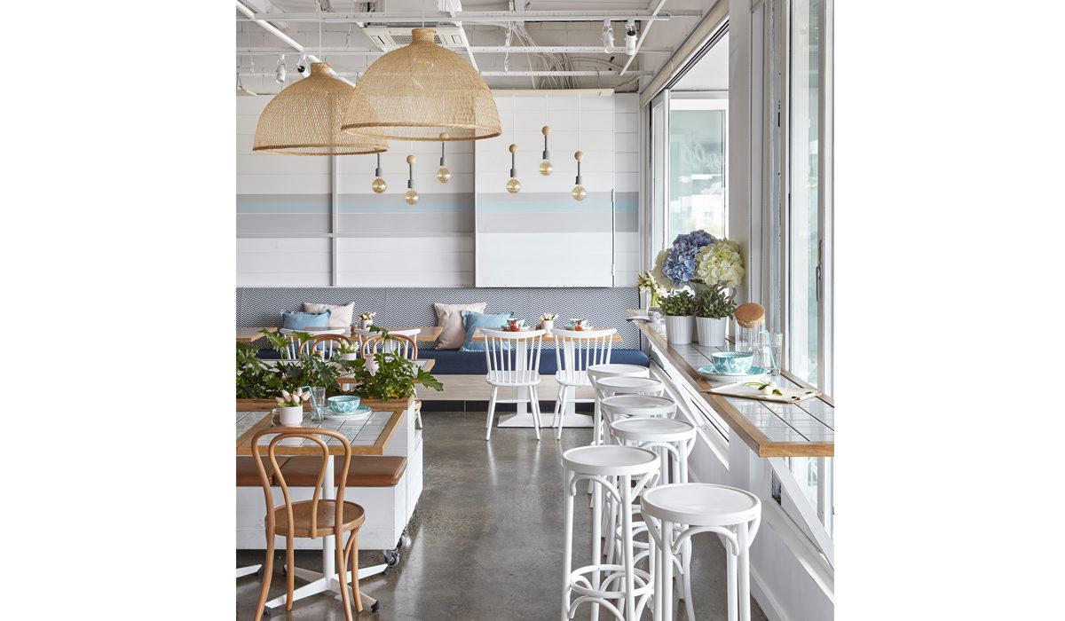 Studio_Lancini_Interior-design-Hospitality-6