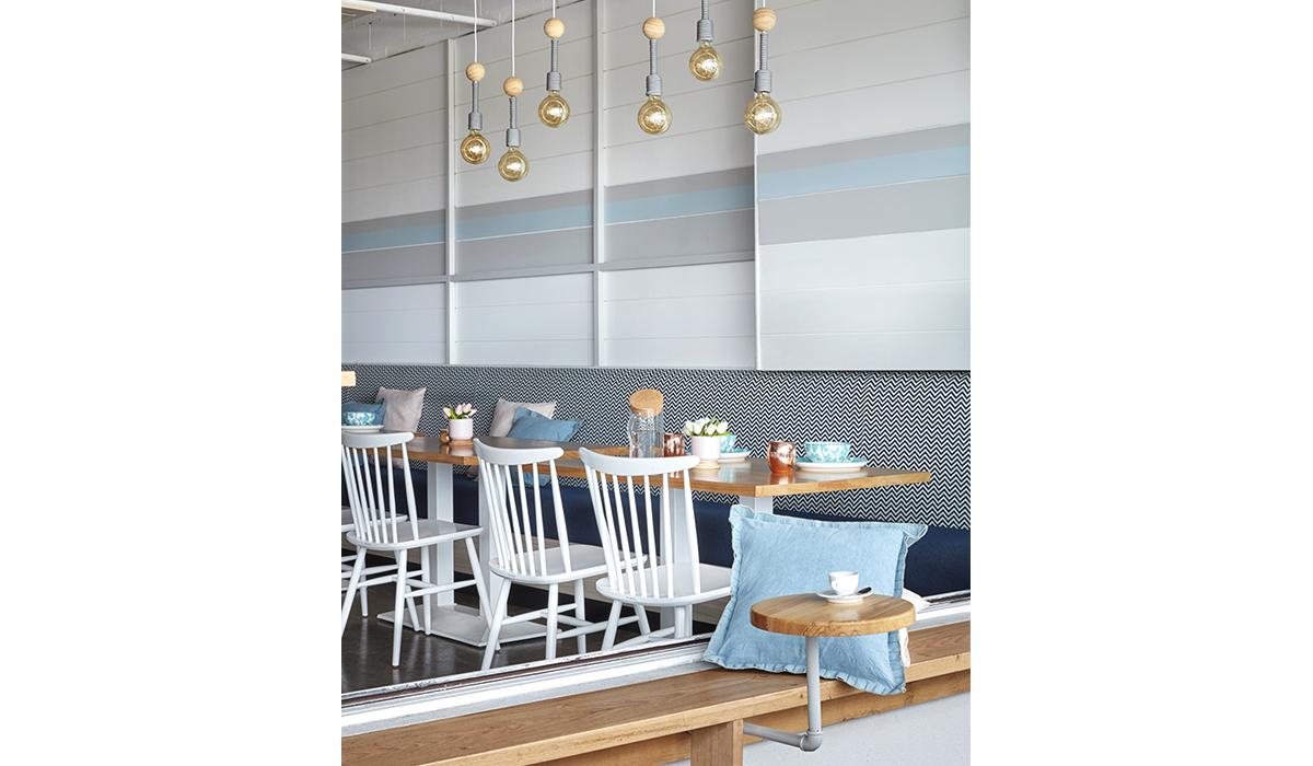 Studio_Lancini_Interior-design-Hospitality-7