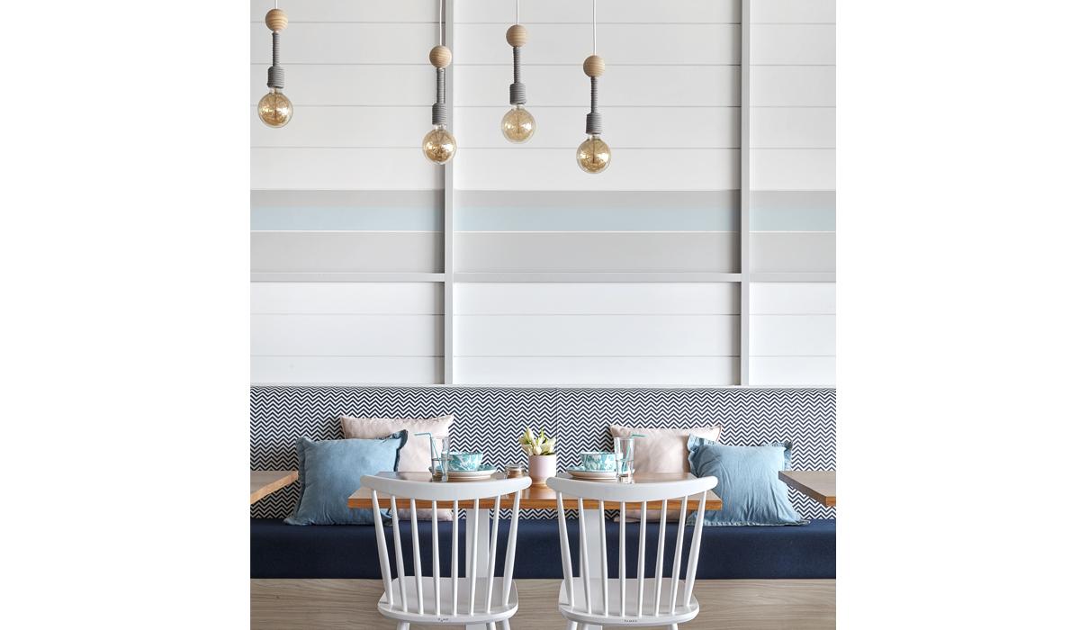 Studio_Lancini_Interior-design-Hospitality-8