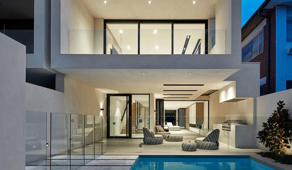 Studio_Lancini_Interior-design-residencial-1