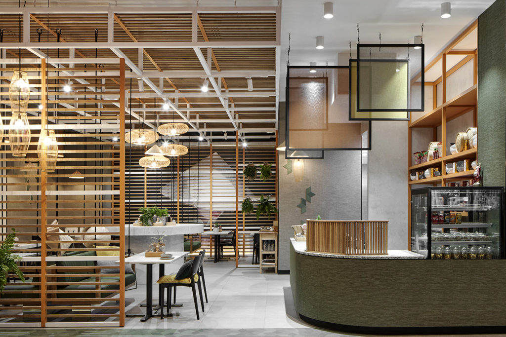 Saigon_Square_Hospitality-Interior-Design-Melbourne